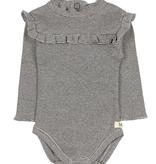 BUHO Alina Knit Bodysuit