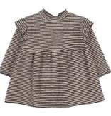 BUHO Bibi Knit Dress