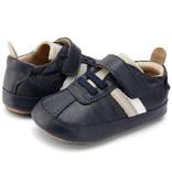 OLD SOLES Rework