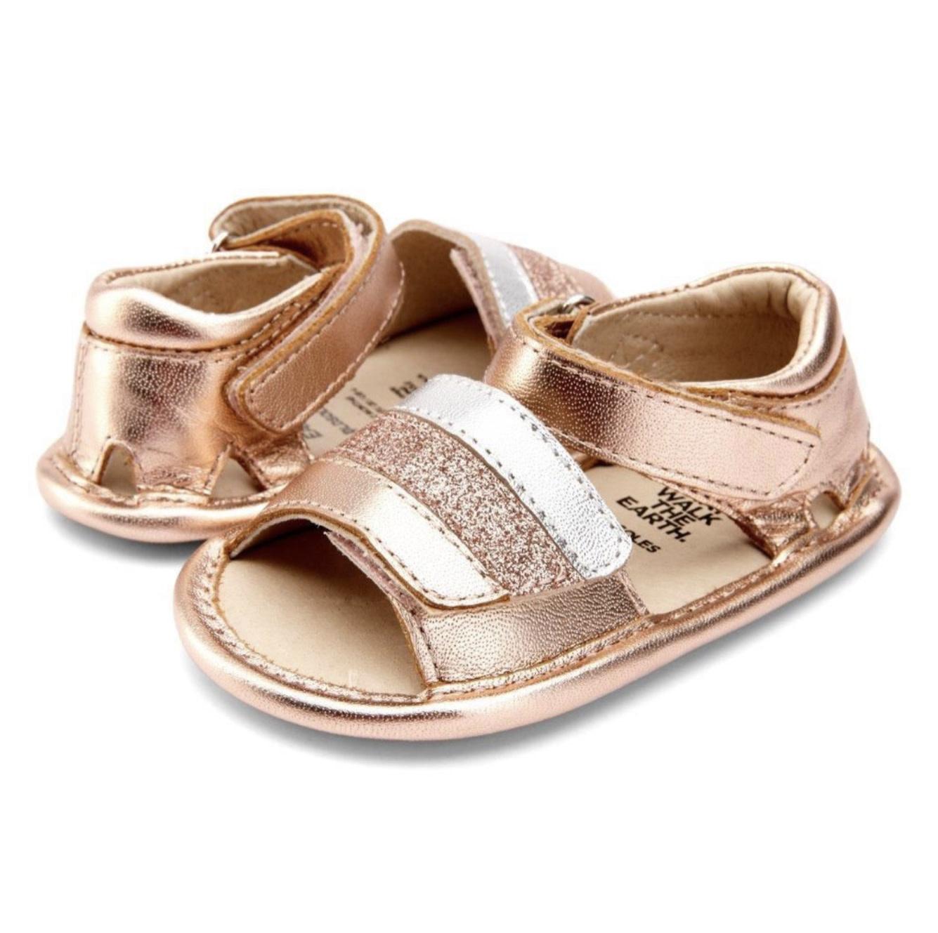 OLD SOLES Mini Jetsetter