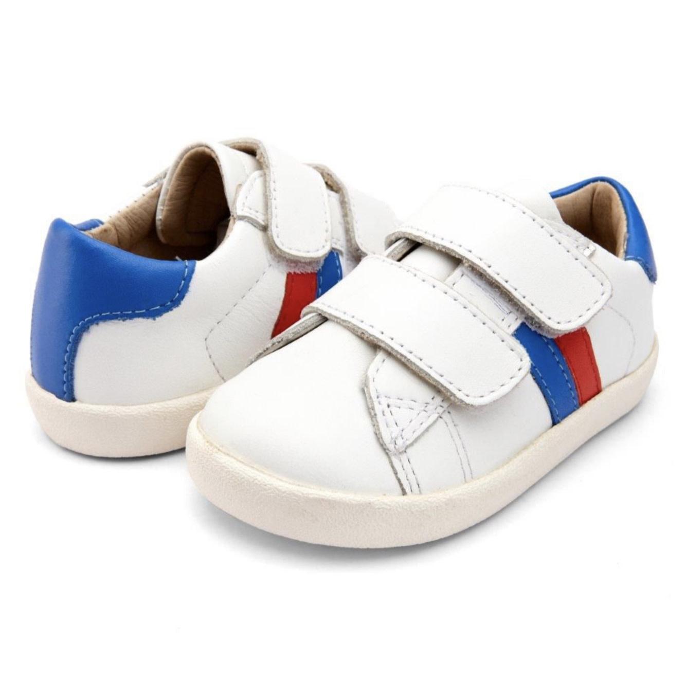 OLD SOLES Toody Sport