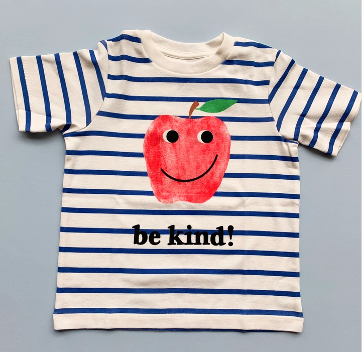 Estella Be Kind T-Shirt