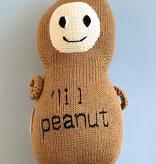 Estella Organic Peanut