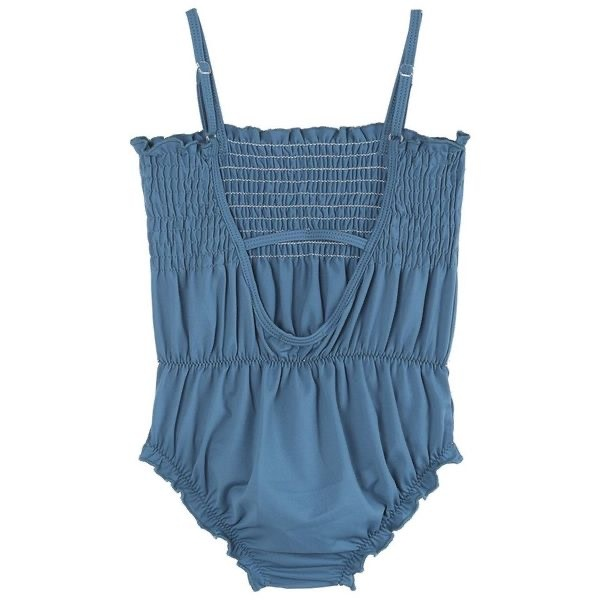 EMILIE ET IDA Swimsuit