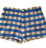 OEUF Shorts