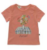 OEUF Baby Tee Shirt