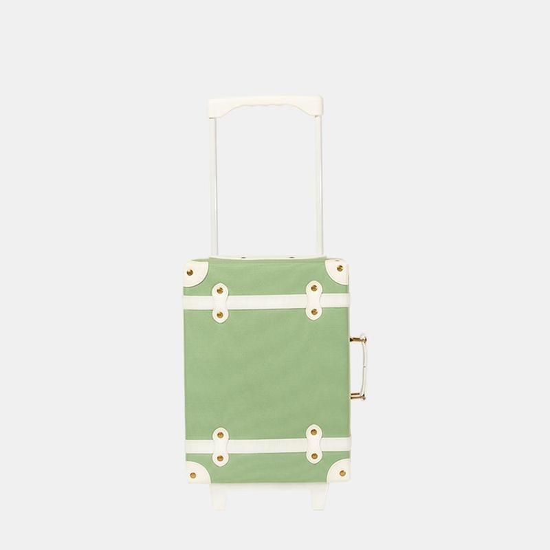 OLLI ELLA See Ya Suitcase Sage