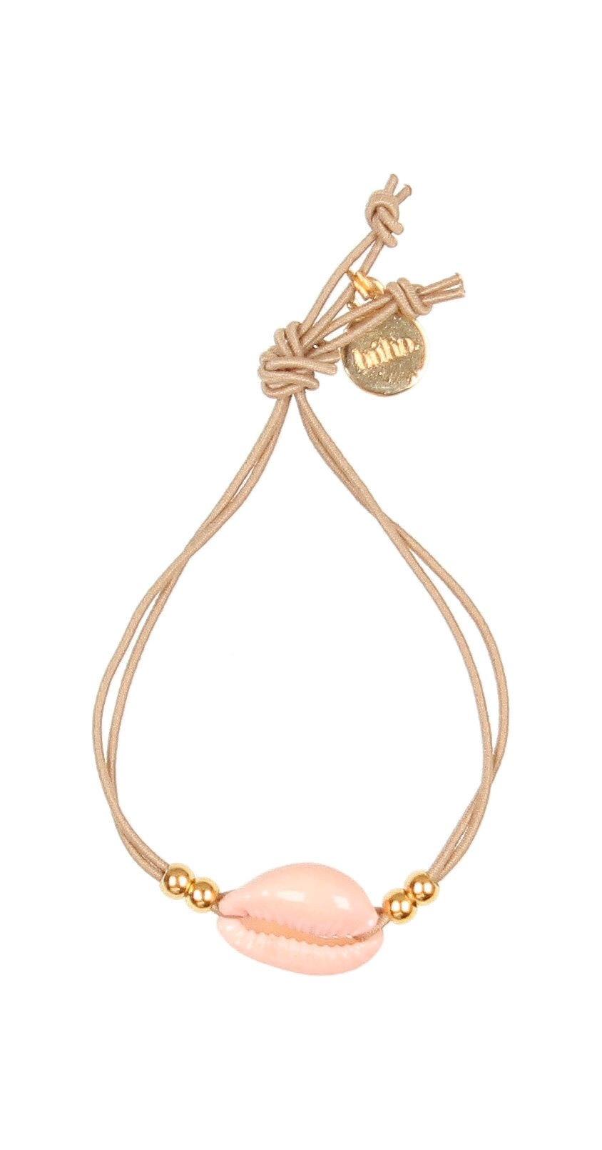 BUHO Ocean Bracelet