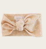 JAMIE KAY Meadow Floral Headband