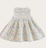 JAMIE KAY Piper Dress