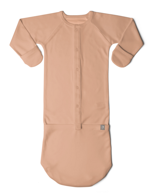 Goumikids Baby Gown