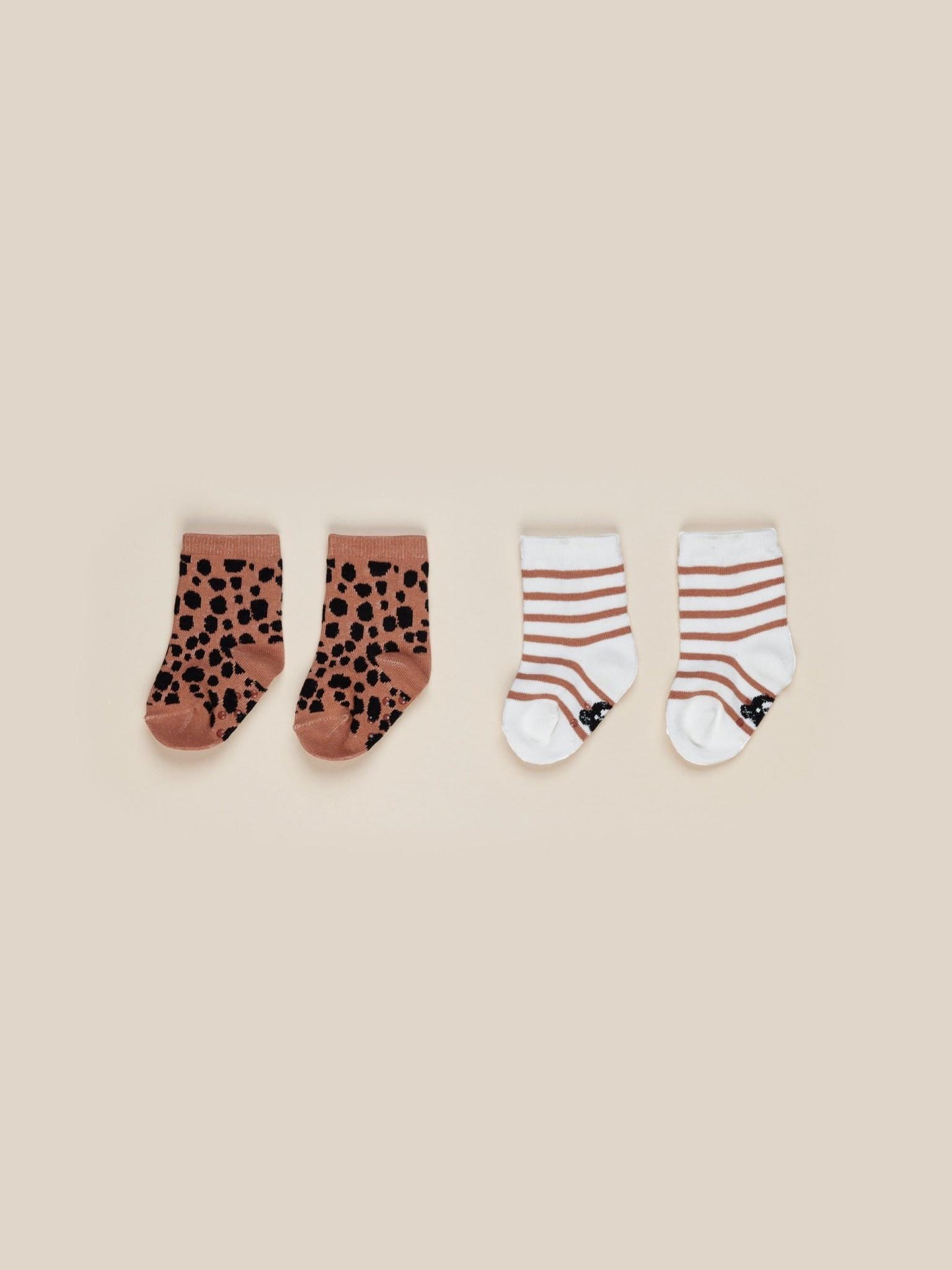 HUX BABY Socks