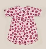 HUX BABY Berry Swirl Dress