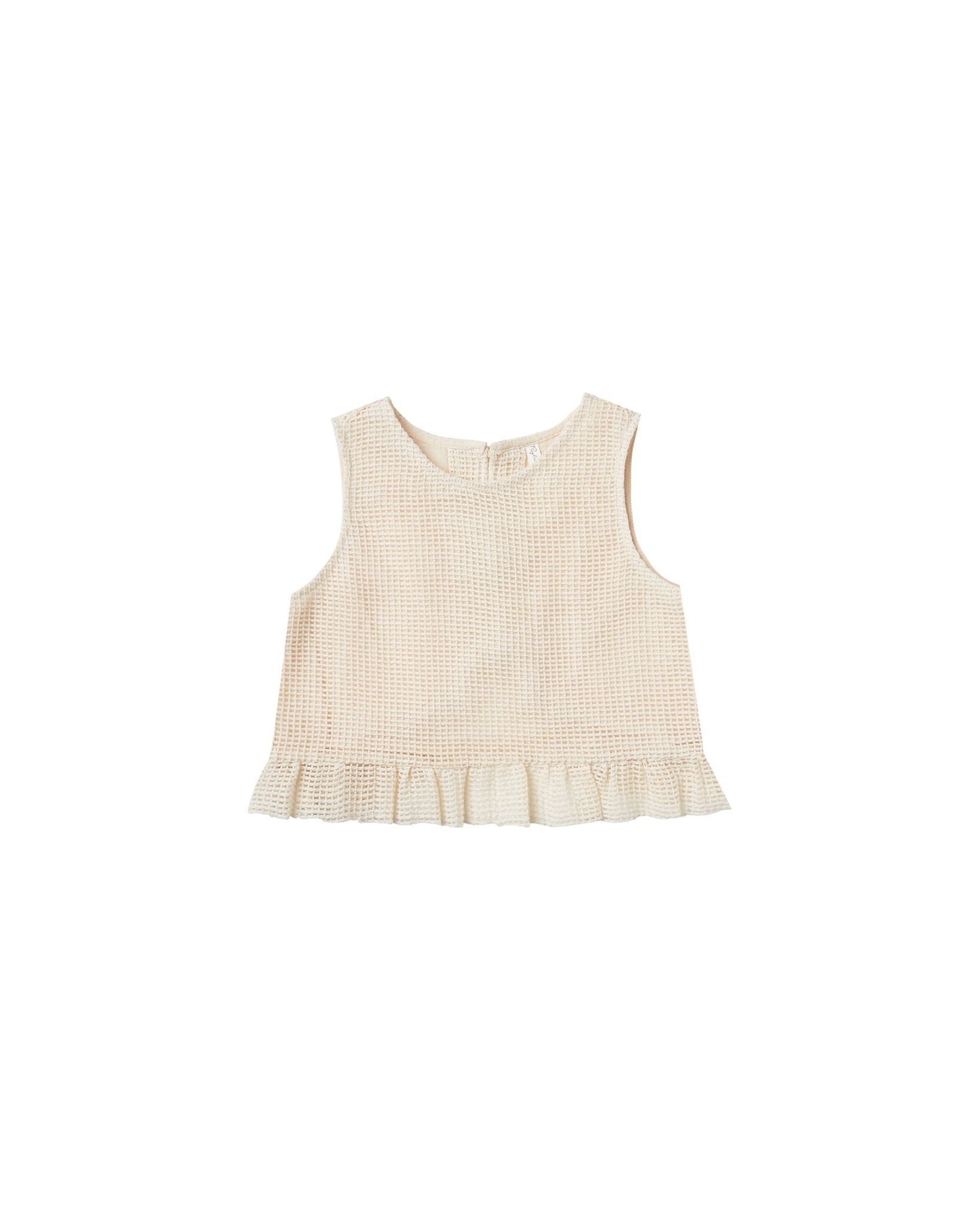 RYLEE AND CRU Leonie Top