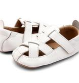 OLD SOLES Thread Shoe