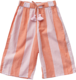 PINK CHICKEN Theodore Pant