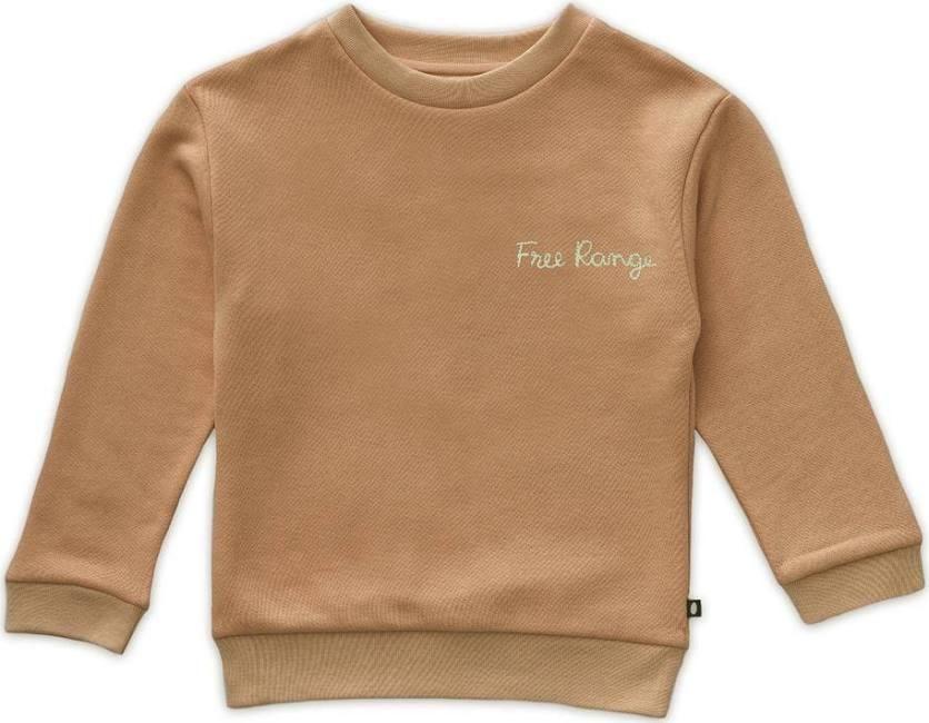 OEUF Free Range Sweatshirt