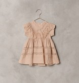 NORALEE Goldie Baby Dress