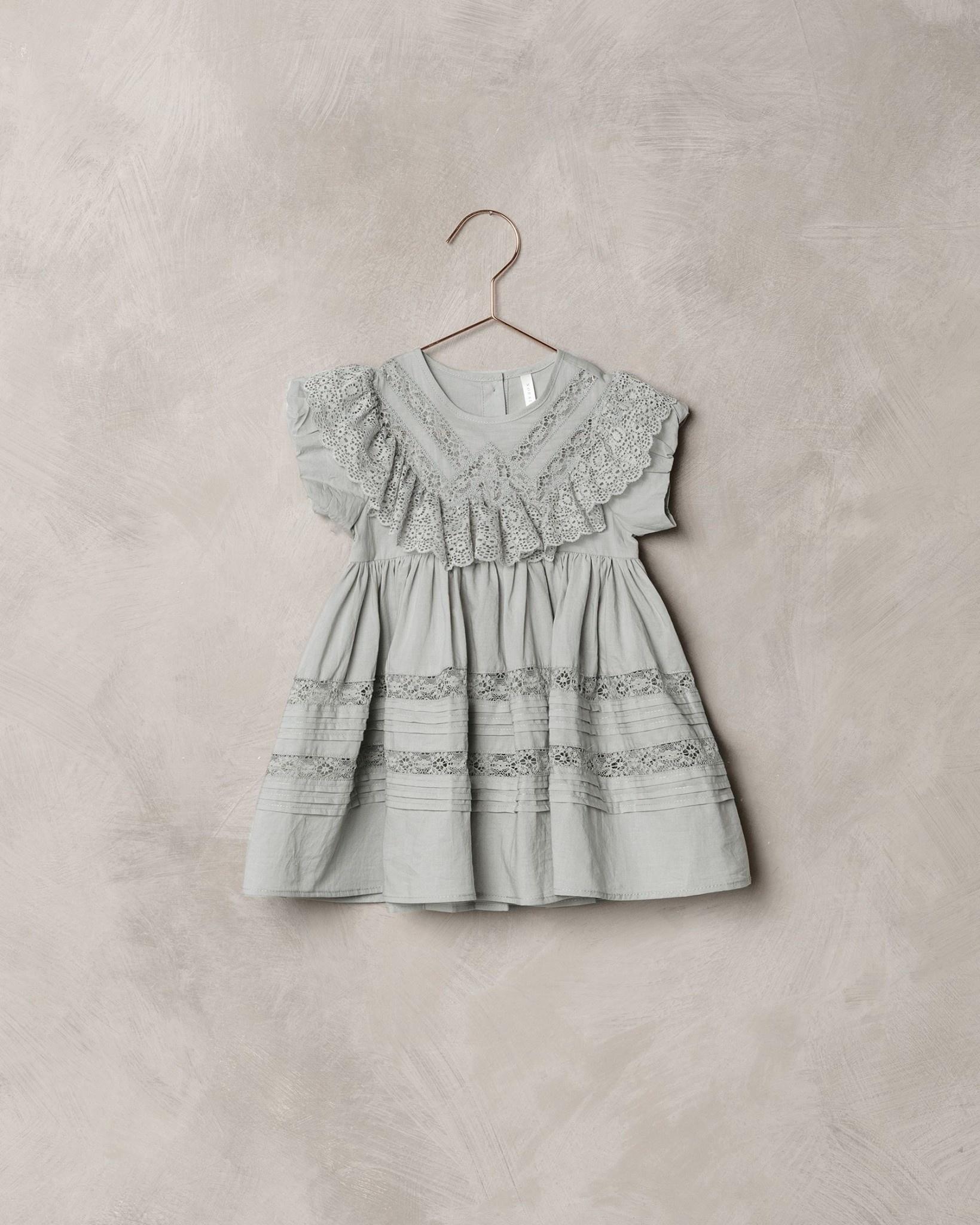 NORALEE Goldie Dress