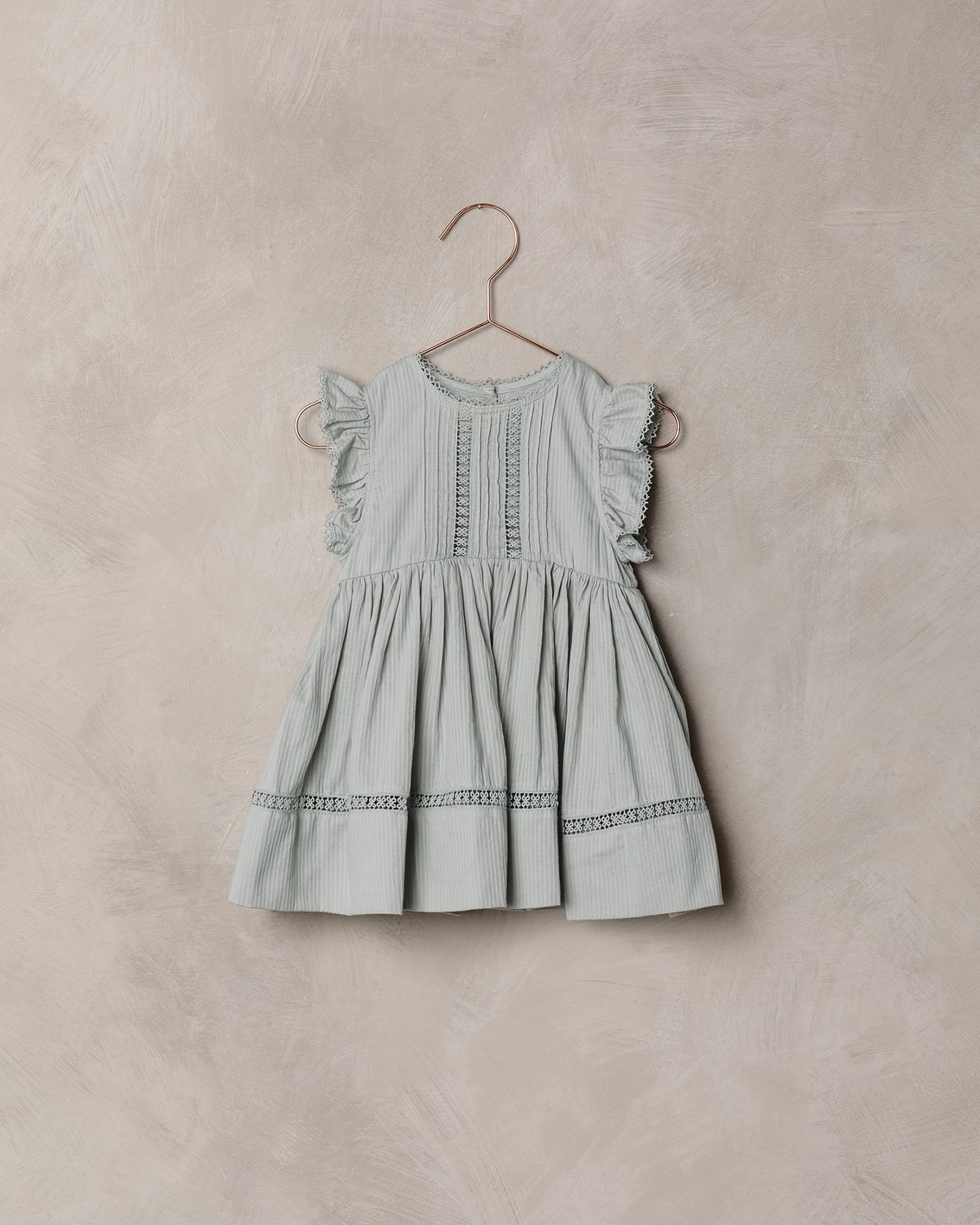 NORALEE Isla Baby Dress