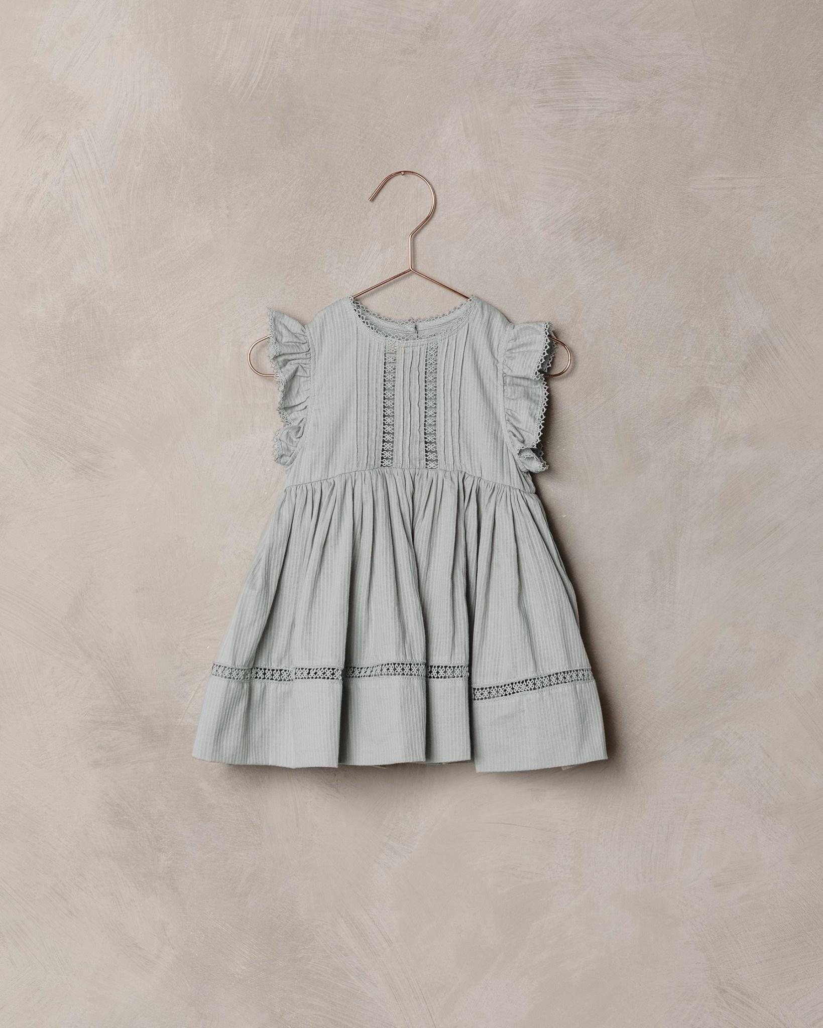 NORALEE Isla Dress
