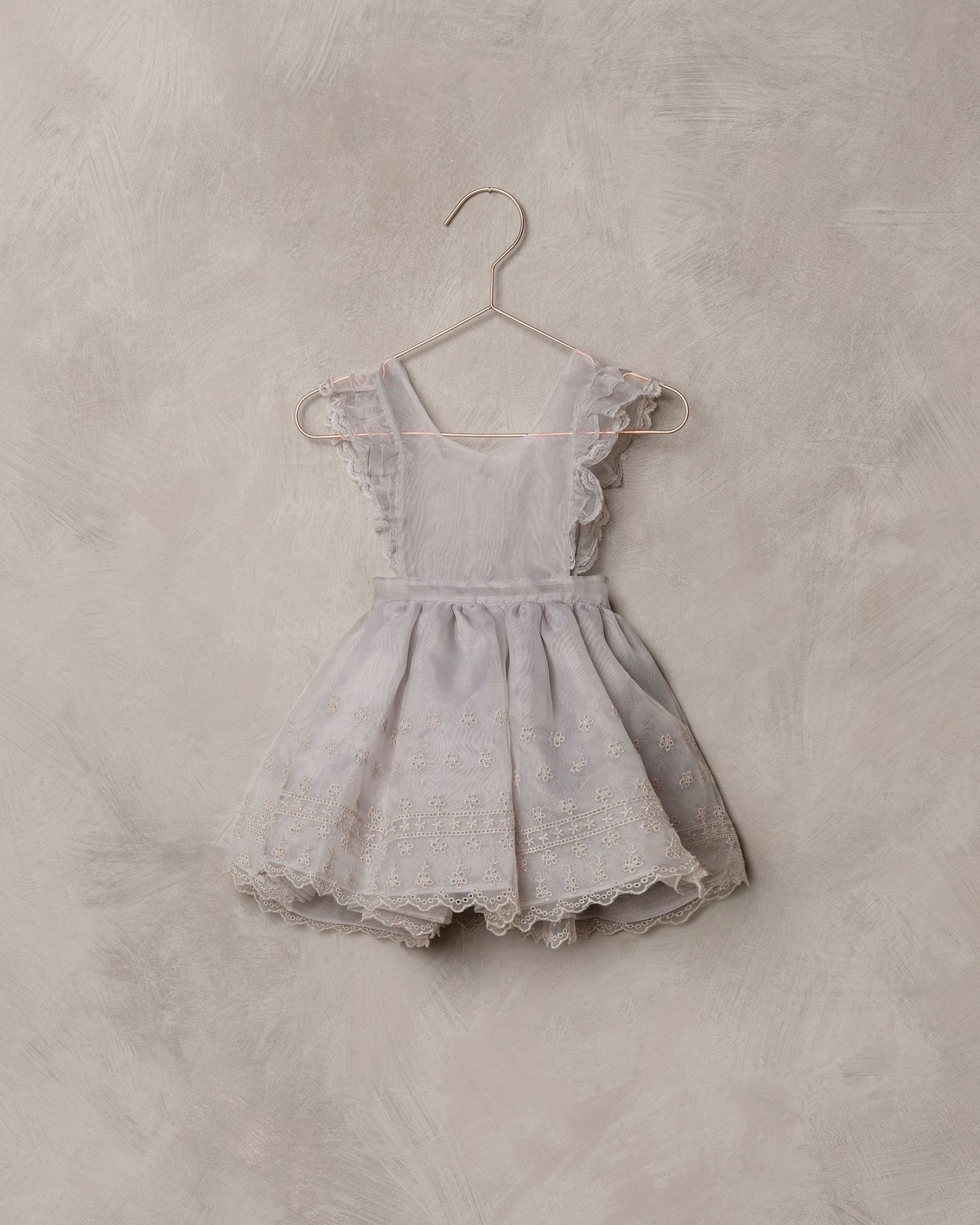 NORALEE Provence Baby Dress