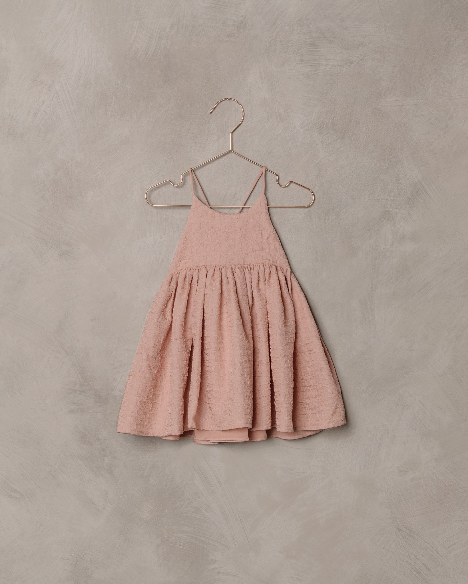 NORALEE Pippa Baby Dress