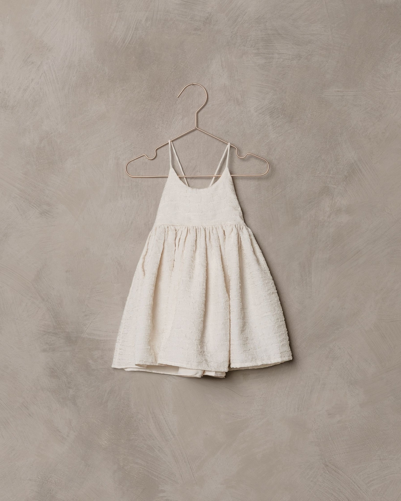 NORALEE Pippa Dress