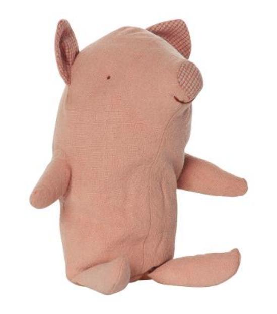 MAILEG Truffle Pig - Baby