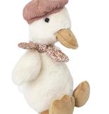 MON AMI Colette The Duck