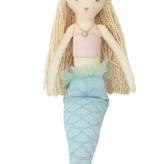 MON AMI Mimi The Mermaid