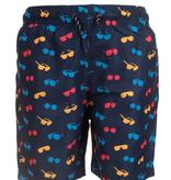 APPAMAN Swim Trunks