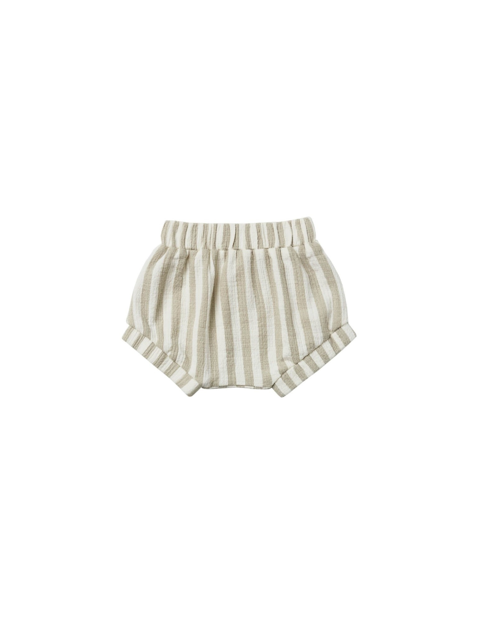 QUINCY MAE Woven Short