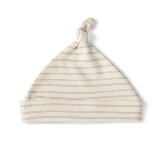 Pehr Knot Hat