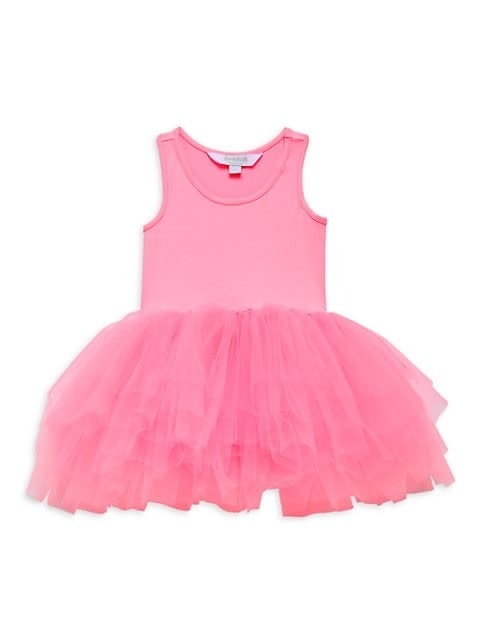PLUM B.A.E. Tutu Dress