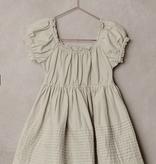 NORALEE Emma Dress