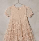NORALEE Dottie Baby Dress
