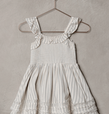 NORALEE Birdie Dress