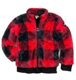 APPAMAN Woodland Jacket