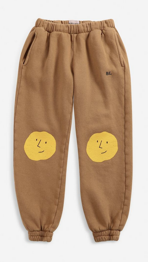 BOBO CHOSES Jogging Pants