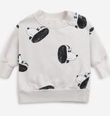 BOBO CHOSES All Over Sweatshirt