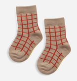 BOBO CHOSES Baby Socks