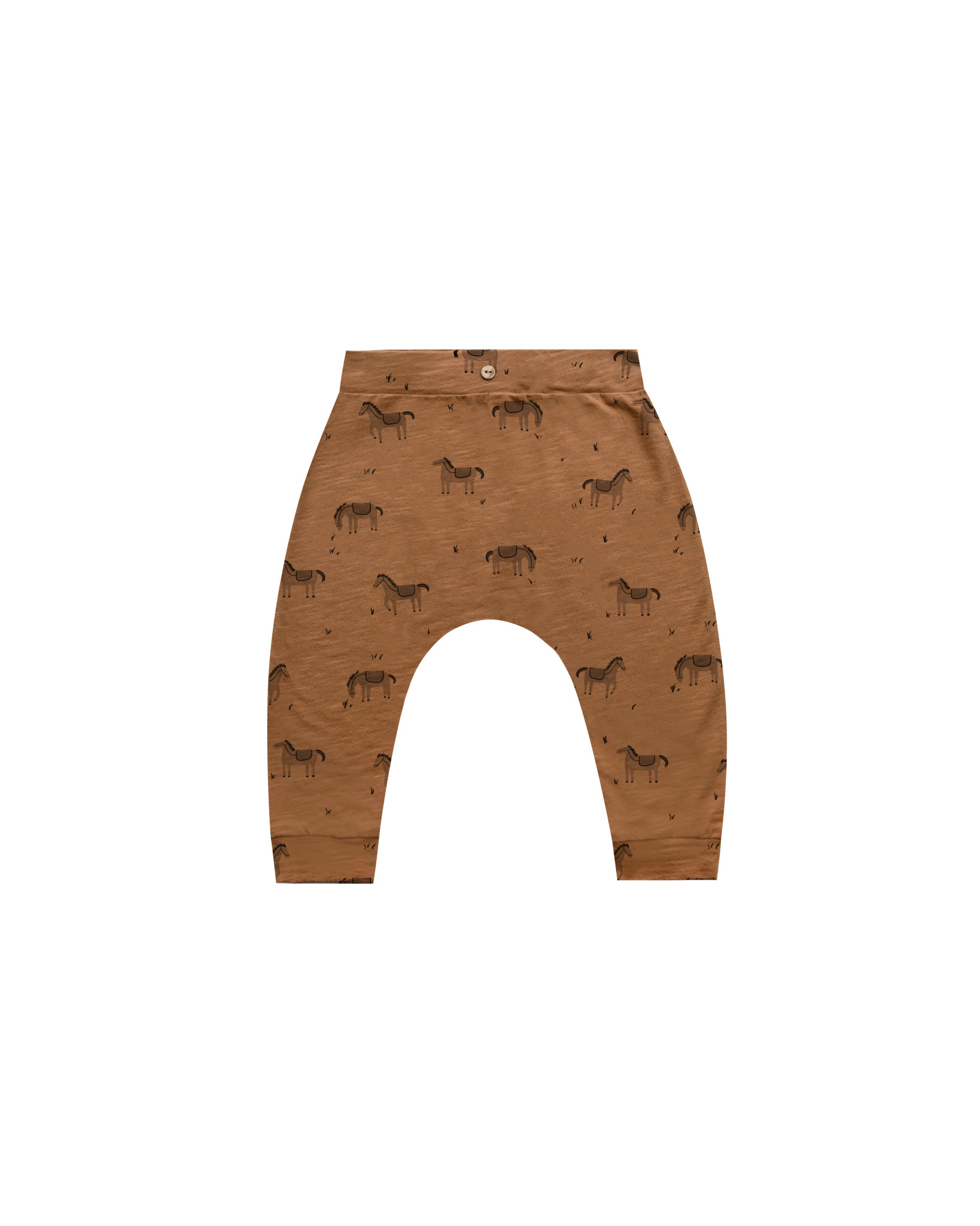 RYLEE AND CRU Slouch Pant