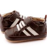 OLD SOLES High Roller Shoe