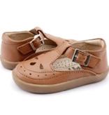 OLD SOLES Royal Shoe