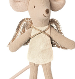 MAILEG Fairy Mouse - Ivory