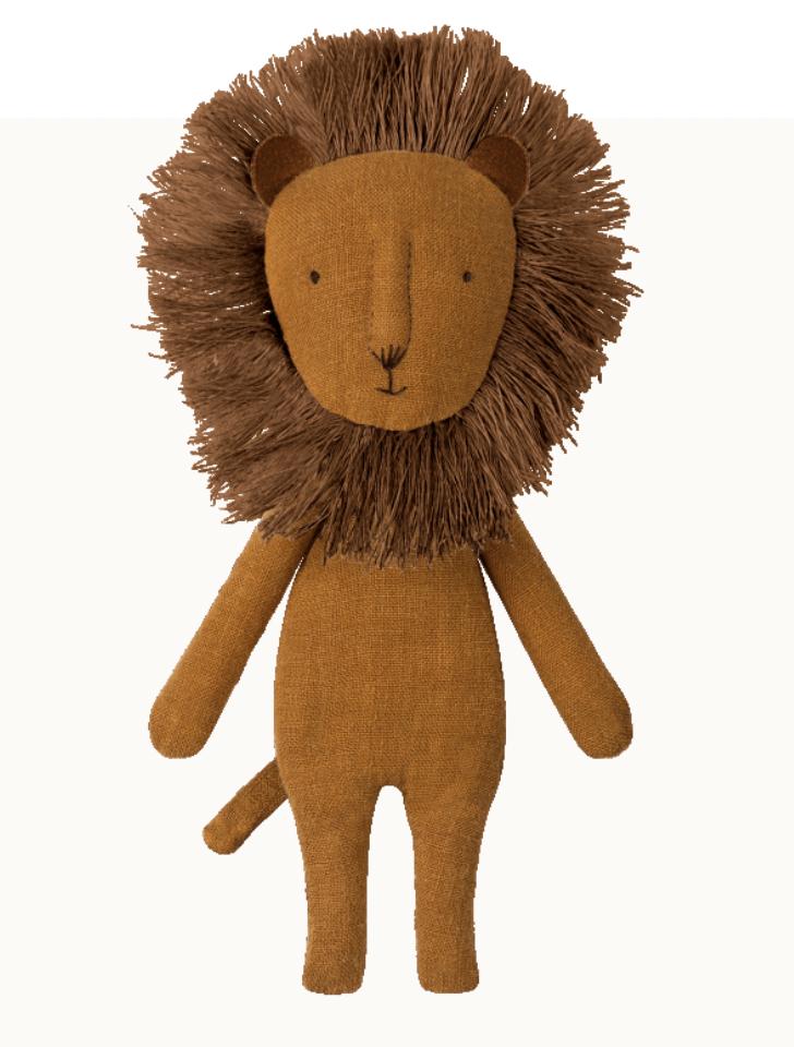 MAILEG Noah's Friends Lion Mini