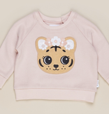 HUX BABY Tigress Sweatshirt
