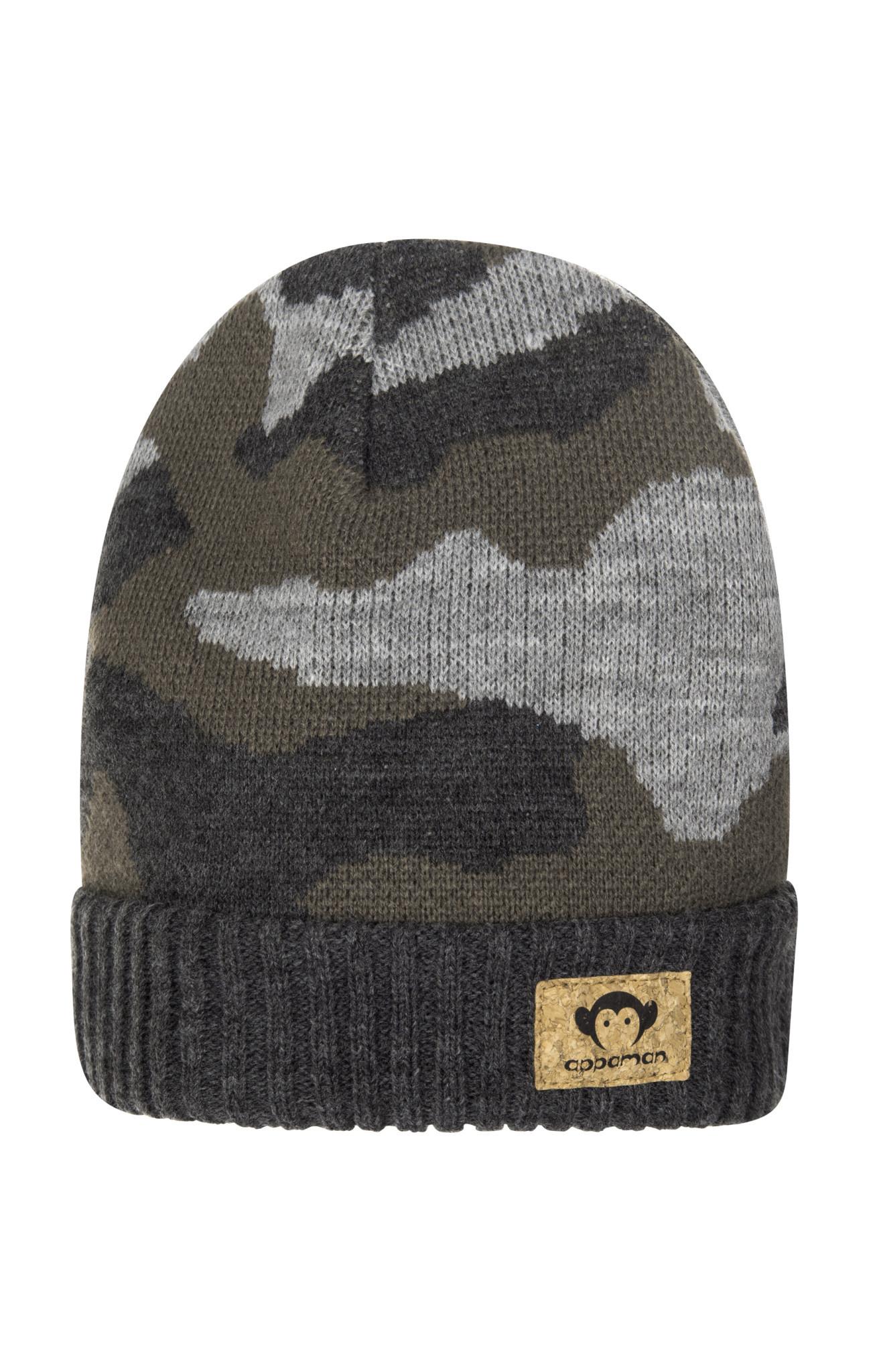 APPAMAN Boost Hat