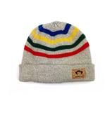 APPAMAN Founder Hat